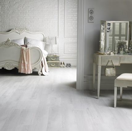 Best 20 White Wash Wood Floors Ideas On Pinterest
