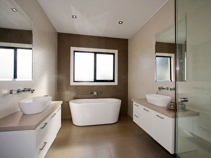 Bathroom Ideas. Bathroom GalleryBathroom PhotosModern ...