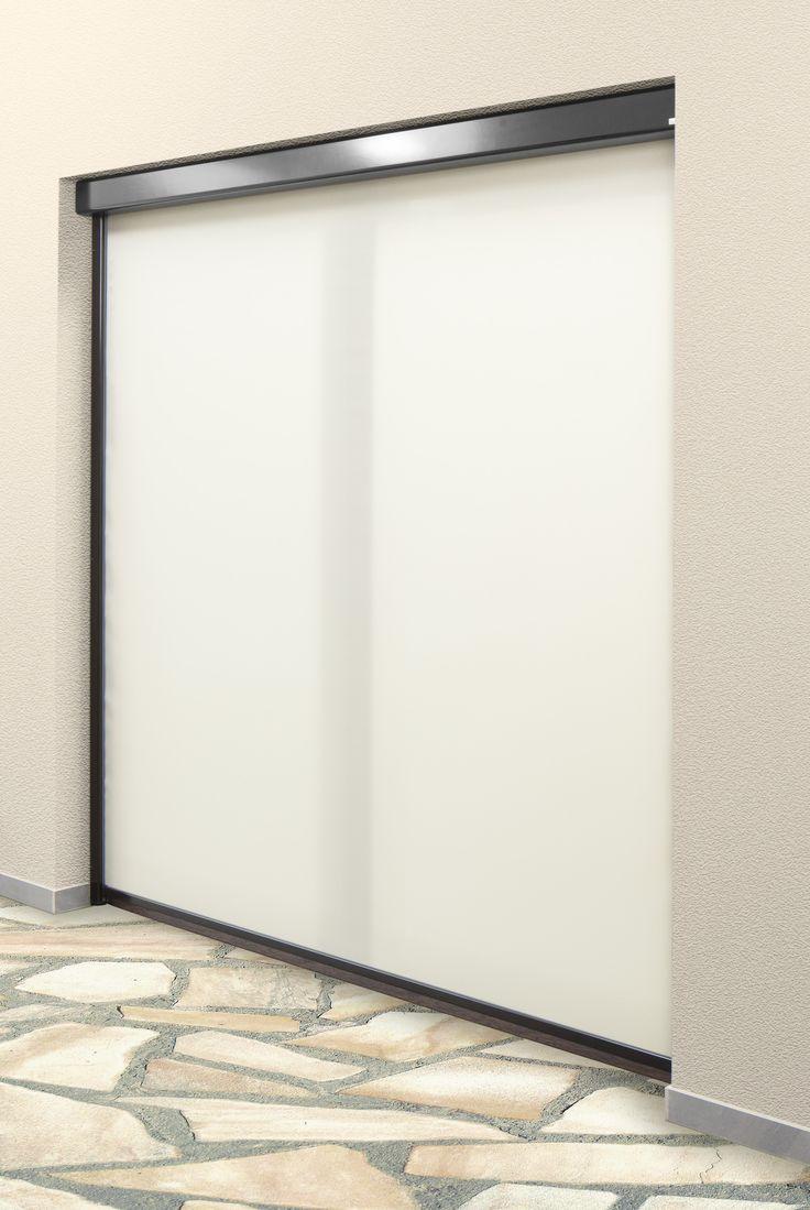 rollo rundfenster gallery of alu fr mini mmxmm rollladen rollo uacm with rollo rundfenster. Black Bedroom Furniture Sets. Home Design Ideas