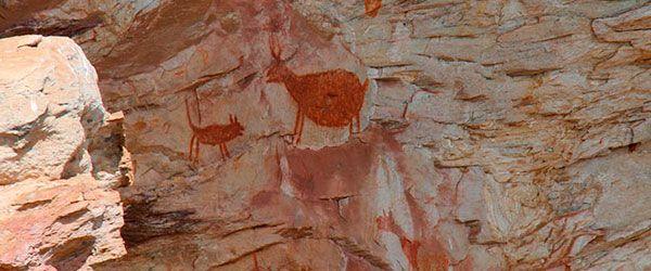 Resultado de imagem para sítio arqueológico de Kuhikugu