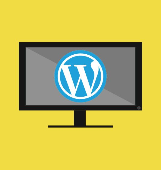 #WordPress We offer expert targeted solutions for the most common WordPress issues  . WordPress website development  . Custom WordPress themes  . WordPress plugin development  . PSD and HTML to WordPress conversions