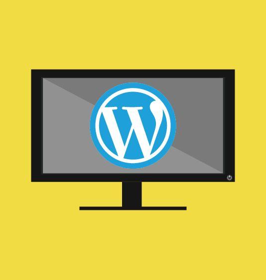 #WordPress We offer expert targeted solutions for the most common WordPress issues  . WordPress website development  . Custom WordPress themes  . WordPress plugin development  . PSD and HTML to WordPress conversions