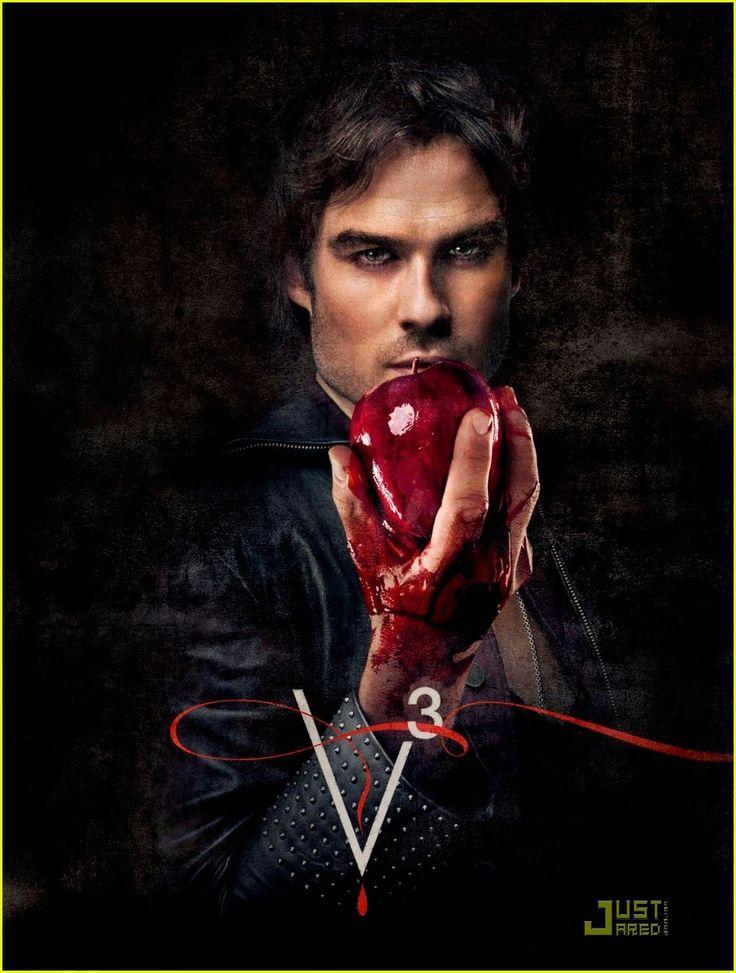 film vampire girl 2011 calendar