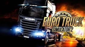 euro truck simulator 2 - high power cargo pack allegro euro truck simulator 2 - high power cargo pack baixar euro truck simulator 2 - high power cargo pack cd key euro truck simulator 2 - high power cargo pack chomikuj euro truck simulator 2 - high power cargo pack descargar euro truck simulator 2 - high power cargo pack download free euro truck simulator 2 - high power cargo pack download gratis euro truck simulator 2 - high power cargo pack download torent euro truck simulator 2 - high…