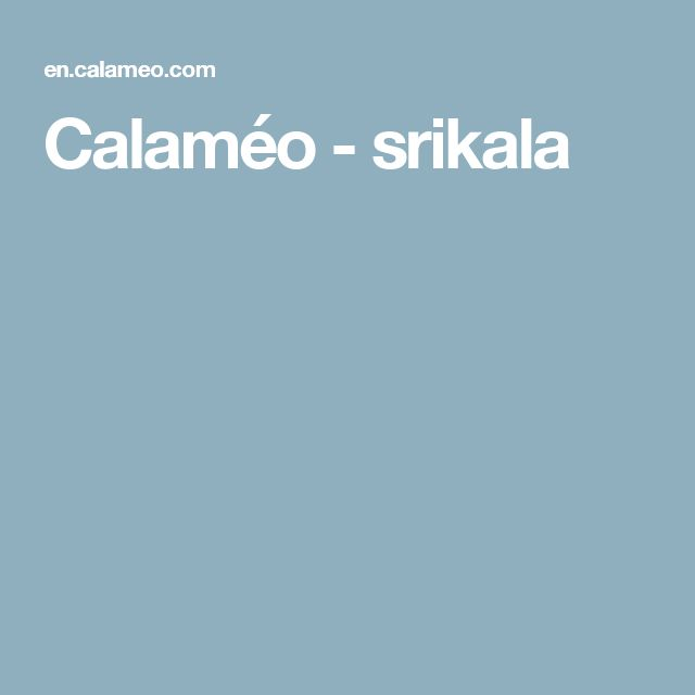 Calaméo - srikala | Free ebooks download in 2019 | Online novels