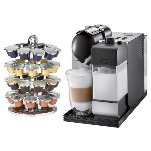 espresso machine discount