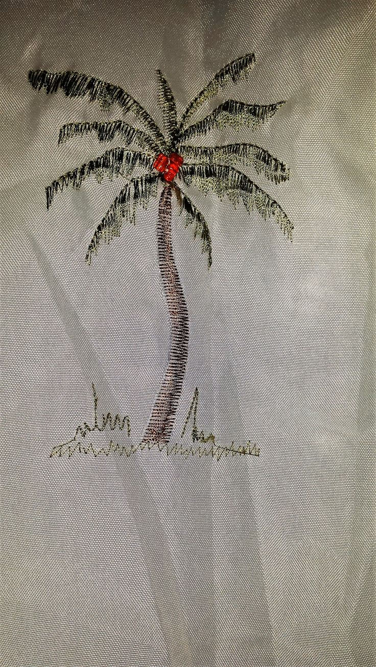 Palm tree shower curtain home decor pinterest tree shower