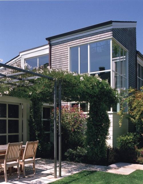 best 25 steel pergola ideas on pinterest metal pergola steel canopy and front door canopy nz. Black Bedroom Furniture Sets. Home Design Ideas