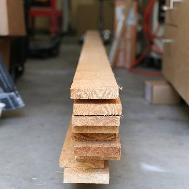 20+ Why are lumber prices going up ideas