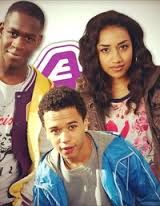 Image result for youngers e4