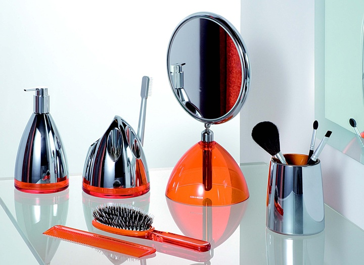 44 best ACCESSORI BAGNO Negozio (Bath accessories) www ...