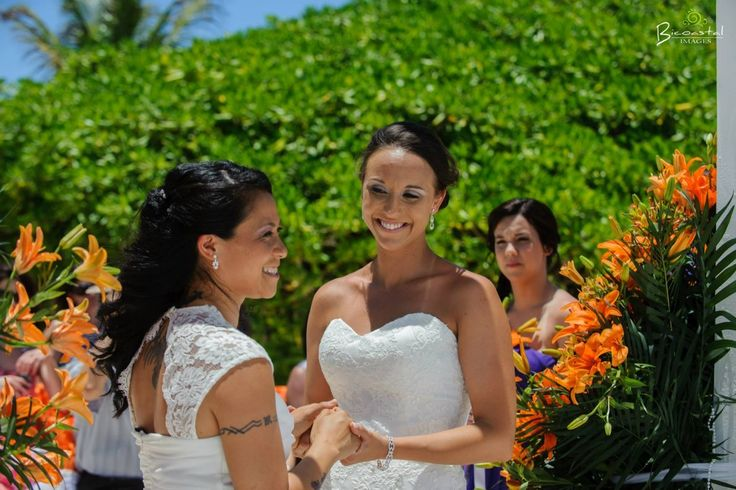 Bi Coastal Images knows how to make wedding day memories!  @fiestagroup @bicoastalimages #lizmooreweddings