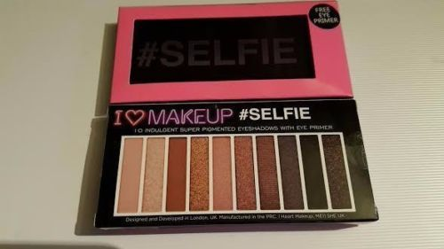 makeup-revolution-I-HEART-MAKEUP-eye-shadow-palette-with-eye-primer