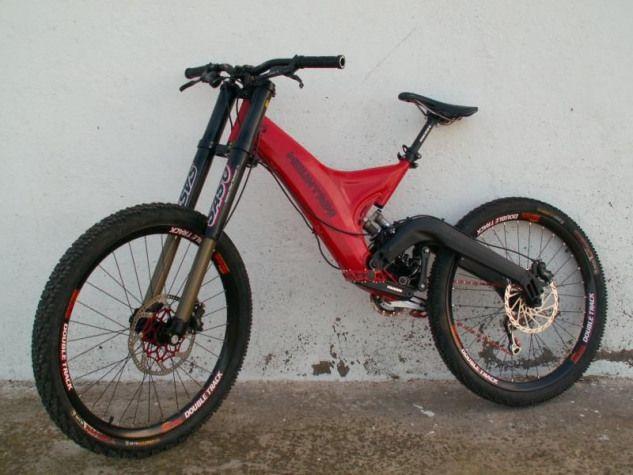 Merida Mountain Bike For Sale Philippines Wallpaper Mountain Bikes