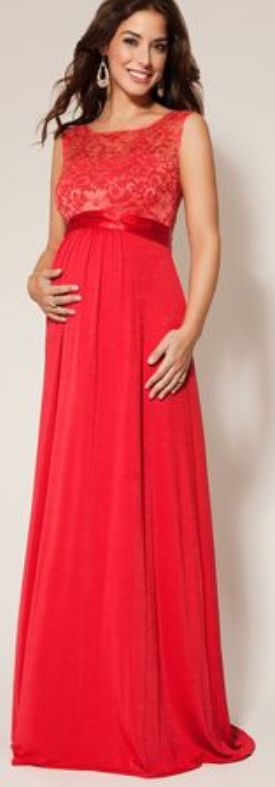 #red #chiffon  #prom #party #evening #dress #dresses #gowns #cocktaildress #EveningDresses #promdresses #sweetheartdress #partydresses #QuinceaneraDresses #celebritydresses #2016PartyDresses #2016WeddingGowns #2017Homecomingdsses #LongPromGowns #blackPromDress #AppliquesPromDresses #CustomPromDresses  #backless #sexy #mermaid #LongDresses #Fashion #Elegant #Luxury #Homecoming  #CapSleeve #Handmade #beading