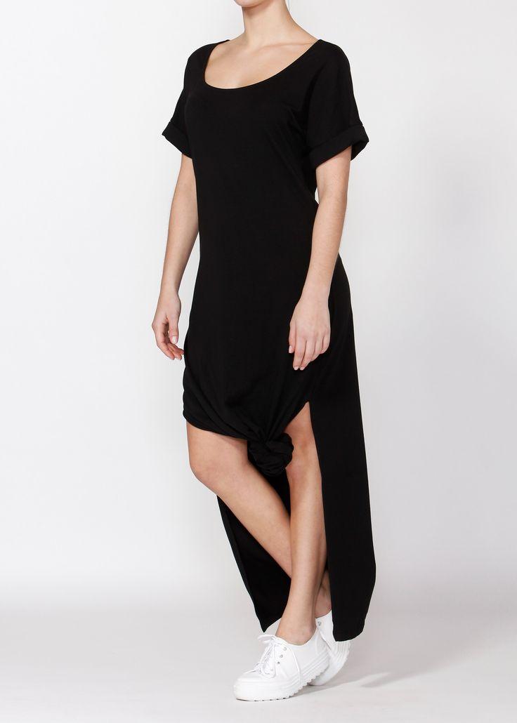 Betty Basics - Chloe Maxi Dress
