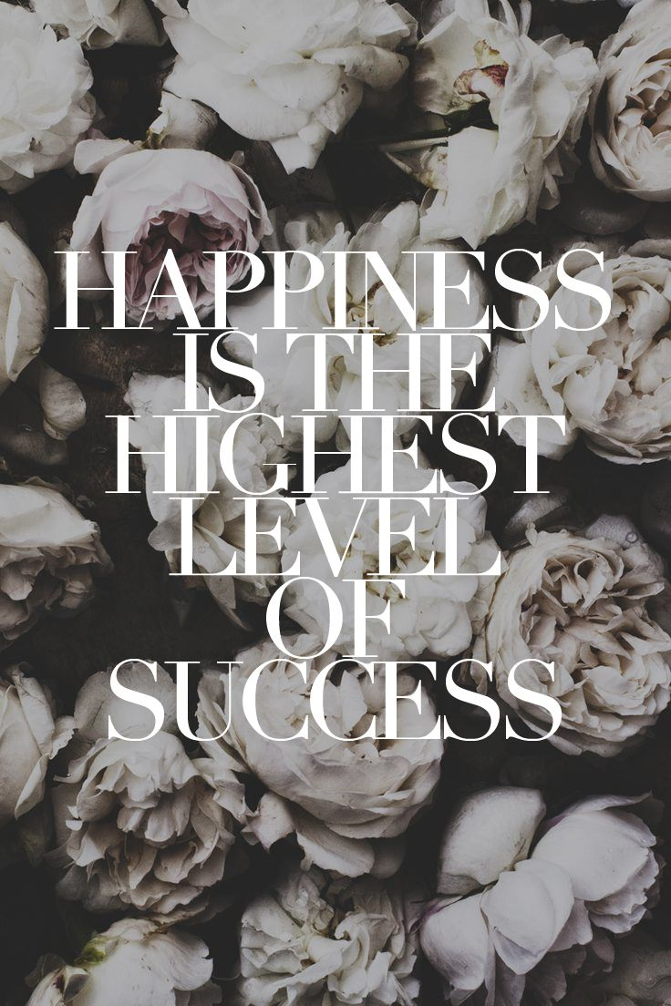 191 best happiness! images on pinterest | happiness is, happiness