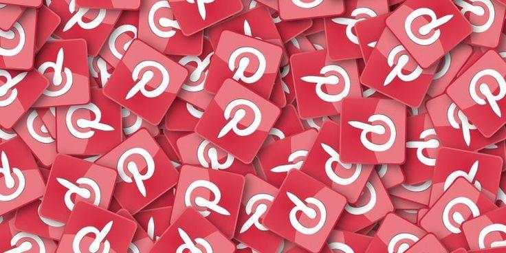 #Pinterest Et #Facebook Montent D'un Niveau Le Traitement De Leur Big Data | via Forbes