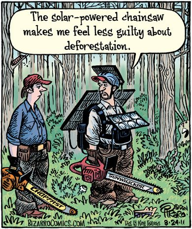 1000 Images About Solar Humor On Pinterest Chain Saw