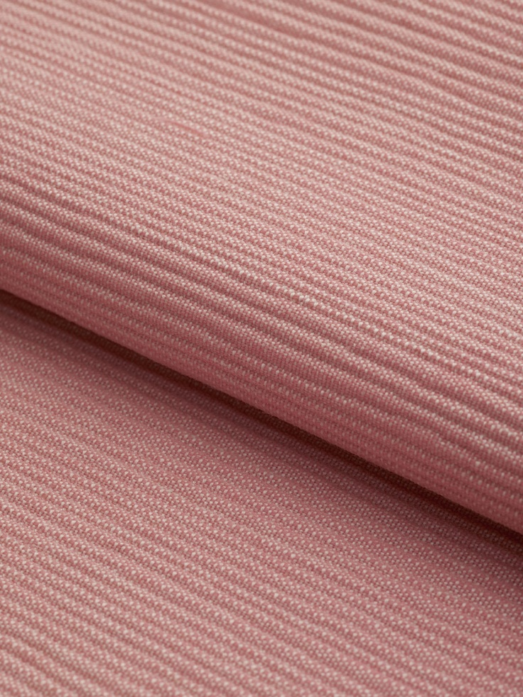 Tokyo is an upholstery fabric designed by Helene Vonsild. It has a simple,  dusty