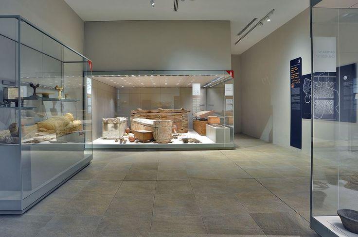 Museo Egizio Di Torino - Picture gallery