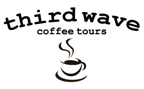Bridgetown Coffee Portland