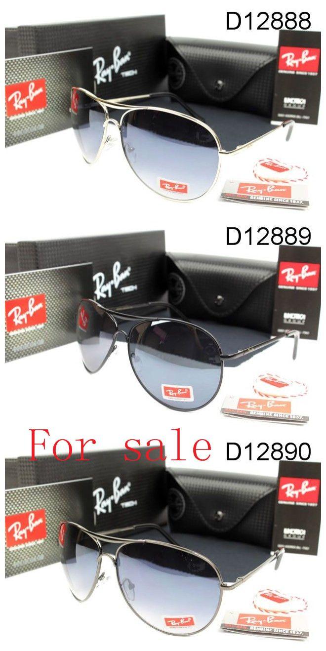imitation ray ban aviator sunglasses  wholesale rayban sunglasses,buy cheap rayban sunglasses online,discount rayban rayban eyeglasses,rayban