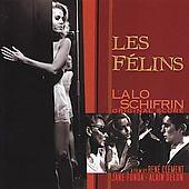Lalo Schifrin - Les Felins