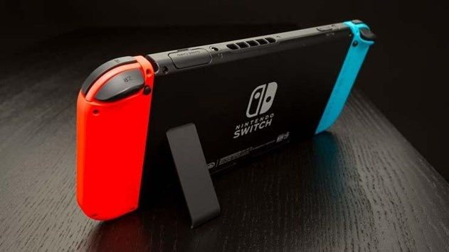 The Switch Has Shipped 4.7 Million Hardware Units And 13.6 Million Software Units So Far