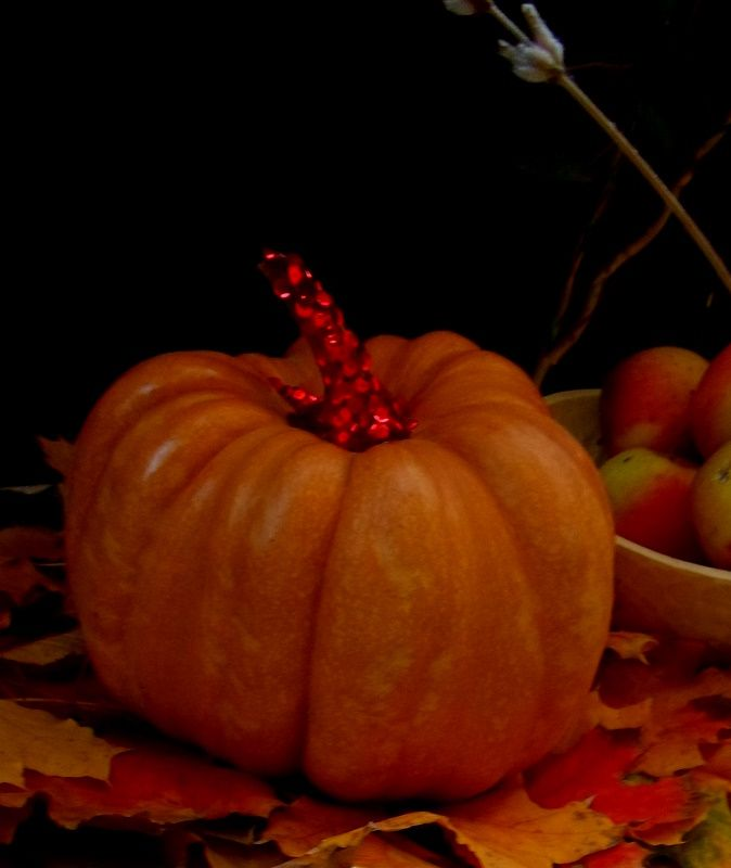 DIY: decoratiuni pentru o petrecere de Halloween