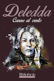 Canne al vento - Bibliotheka.it