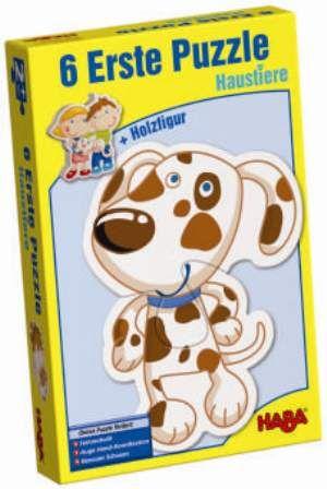 Prvé puzzle Domáce zvieratká [3902] - €9.50 : Detské Hracky pre deti, detský nábytok a dekorácie do izby, Detske Hracky pre deti, detský nábytok, detská izba, detské potreby, dekorácie, pesnicky, internetový obchod, Detské Hracky pre deti, detský nábytok a dekorácie do izby - HRAČKY DETSKÁ IZBA DARČEKOVÉ POUKÁŽKY POTREBY PRE DETI HRÁME SA A TVORÍME ŠPORT A HRA VONKU TEXTIL KNIHY pre deti ODTLAČKY A SPOMIENKY DEKORÁCIE A DARČEKY HUDOBNÉ NÁSTROJE DETSKÁ BIŽUTÉRIA DOPREDAJ HUDBA PRE DETI…