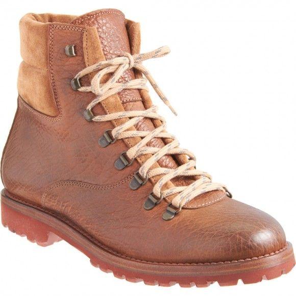 Brunello Cucinelli Hiking Boot Men Shoes | Cool Men's Shoes