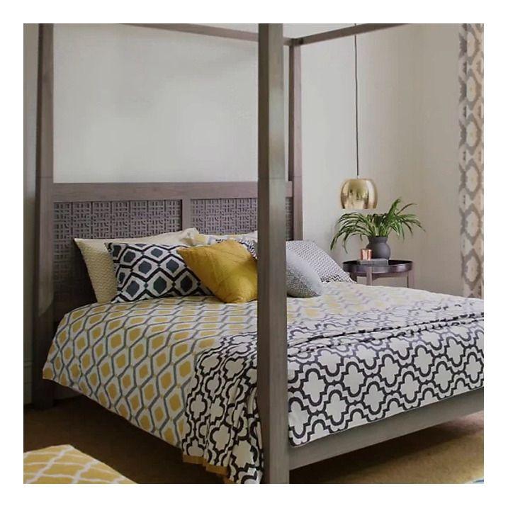 Best Ideas For Emma S Bedroom Images On Pinterest John Lewis