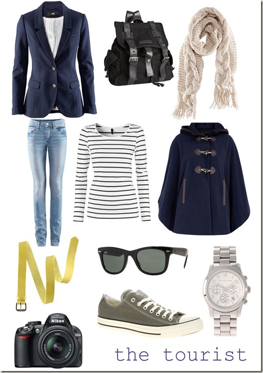 Best 25+ Sightseeing outfit ideas on Pinterest