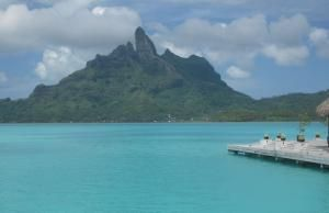 what to do in tahiti, moorea & bora bora
