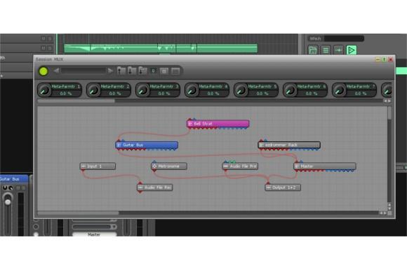 Best 25+ Digital audio workstation ideas on Pinterest ...