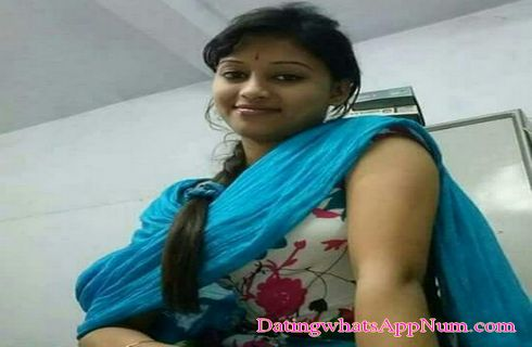 Dating in Lucknow