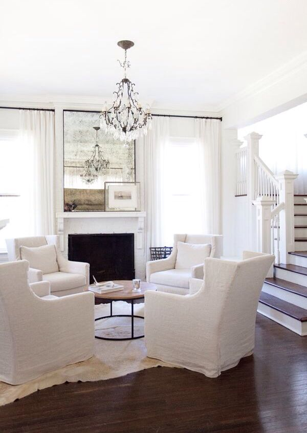 Pin By Kevin L Robinson On Decor Pinterest