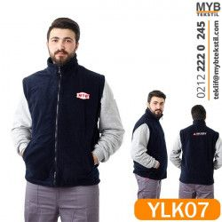 Türkiye'nin iş elbisesi üreticisi   MYB Tekstil