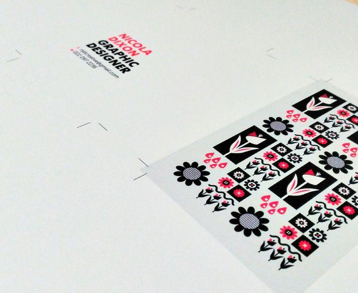 11 best panoramic design business cards images on pinterest business card make your business grow businesscard business auckland digitalprint digitalprintauckland reheart Image collections