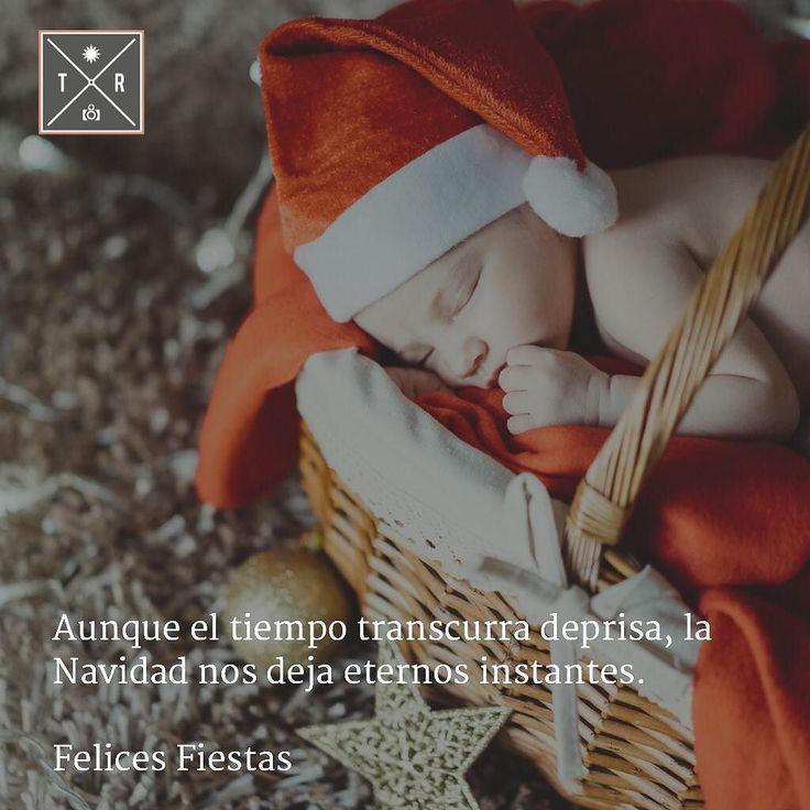 Feliz Navidad. Bo Nadal. Bon nadal. Merry Christmas. Froehliche Weihnachten. Joyeux Noël. Buon Natale. Boas Festas. #nochebuena #navidad #felicesfiestas #tonyromero #xmass