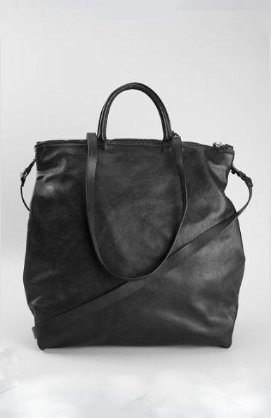 Marsèll | rectangular shoulder bag