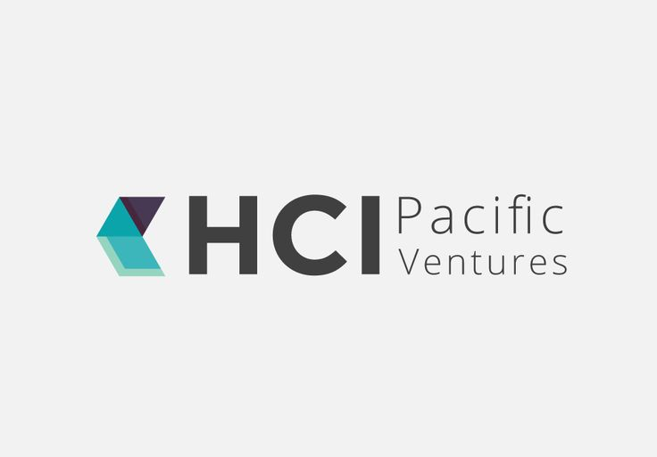 HCI Pacific Ventures