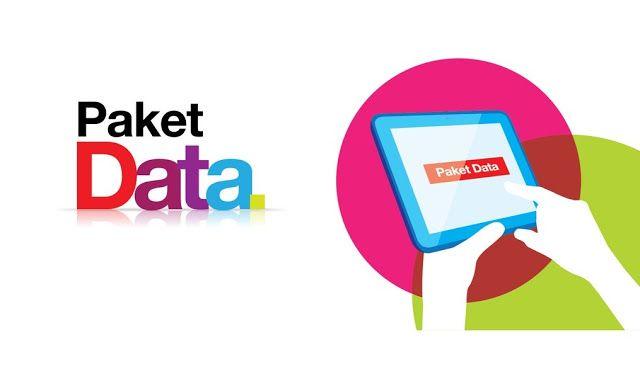 Cara Hack Kuota Internet Gratis Telkomsel Axis 3 Dan Indosat Ooredoo Kartu Internet Aplikasi