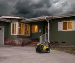 Portable and Home Standby Generator Maintenance Tips - Today's Homeowner