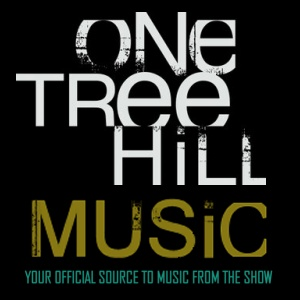 One Tree Hill Music! I like to think of it as the soundtrack to my life. The music is so good. Click the link!