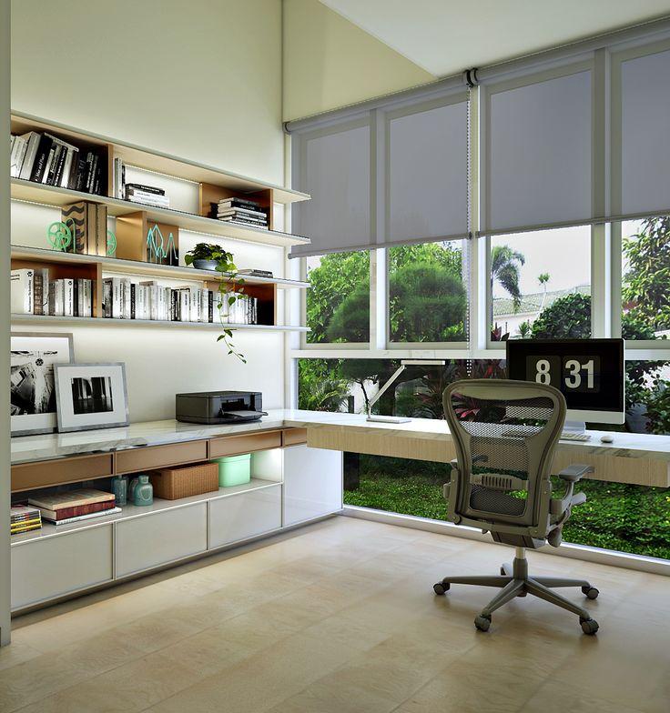 Design by Gappetto.id