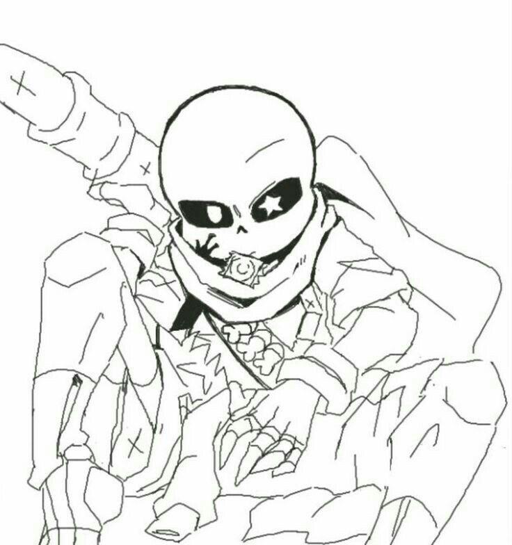 Pin By Bulesoul Ken On Ink X Error Undertale Comic Undertale Fanart Undertale Cute