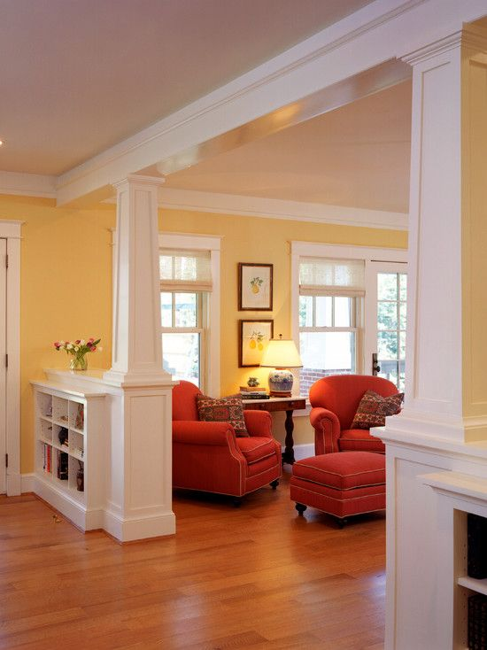 57 best Load Bearing Wall Replacement Ideas images on Pinterest ...